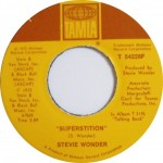 steviewondersuperstition