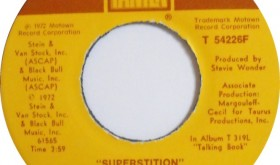 steviewondersuperstition
