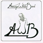 "Average White Band: ""Pick Up The Pieces"""