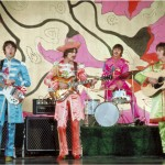 beatles-hello-goodbye-video