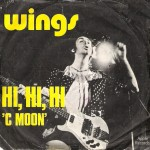 wings-hi-hi-hi