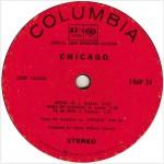 ChicagoIIJukeboxEP-1