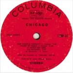 ChicagoIIJukeboxEP-2