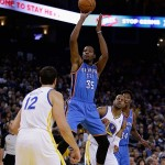 NBA New Year's Resolutions – Wants and Needs for 2014, Part 2