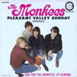 "The Monkees: ""Pleasant Valley Sunday"""