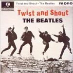 Beatles-Twist-and-Shout