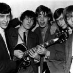Rolling-Stones-1963