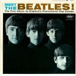 beatles-meet-the-beatles