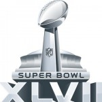 Ryan's Super Bowl XVLIII Preview