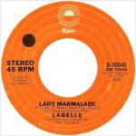 labelleladymarmalade45