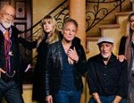 Is Fleetwood Mac That Much Better Than In 1977?