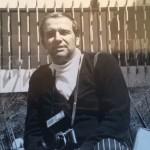 mr-marty-circa1971