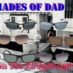 Shades of Dad