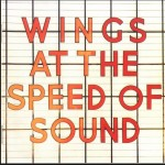 wingsatthespeedofsound