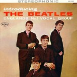 beatles-introducing-beatles