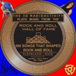 The 3D R&R HoF Pt II