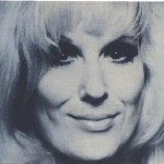 "Song Of The Day by Eric Berman – ""I Don't Want To Hear It Anymore"" by Dusty Springfield"
