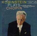 "Song Of The Day by Eric Berman – ""Chopin: Polonaise In A Major, No. 3, Op. 40-1 ""Military"""" by Arthur Rubinstein"
