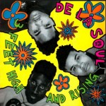 "Song Of The Day by Eric Berman – ""Eye Know"" by De La Soul"