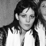 The Runaways: Punk's First Badass Girl Band