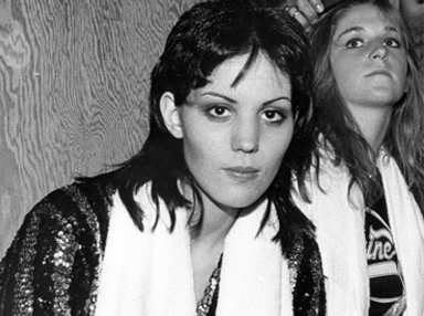 The Runaways Punk S First Badass Girl Band Internetfm Com