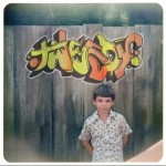 """Song of the Day by Eric Berman – """"World Away"""" by Tweedy"""