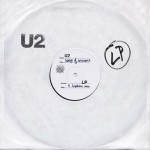 "Song Of the Day by Eric Berman – ""California"" by U2"