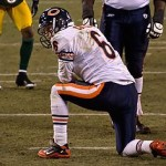 Bears-Panthers Preview