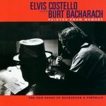 ElvisCostelloBurtBacharach1