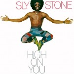 "Song Of The Day – ""Crossword Puzzle"" by Sly Stone"