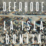 "Song Of The Day – ""Paradise Girls"" by Deerhoof"