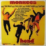 "Song of the Day – ""Circle Sky"" by The Monkees"