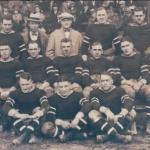 1923 Rochester Jeffersons