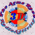 The 3D Arms Race