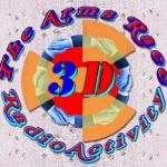 The 3D Arms Race