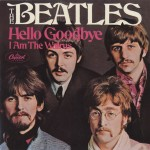 Beatles-Hello-Goodbye