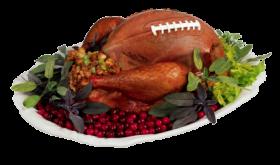 football-turkey
