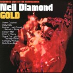 "Song of the Day by Eric Berman – ""Lordy"" by Neil Diamond"