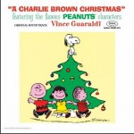 "Song of the Day by Eric Berman – ""Skating"" by Vince Guaraldi Trio from the album ""A Charlie Brown Christmas"""