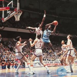 1981-UNC-UVA-final-four