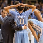UNC-Duke, NBA Trade Deals – 2/19/2015