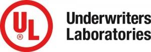 UL-Logo-full