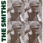 smiths-meat-is-murder