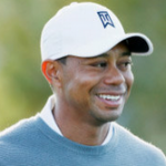 Tiger Woods Quits – The Weekend Sports Report – 2/5/15