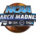2015 March Madness Preview – 3/19/15