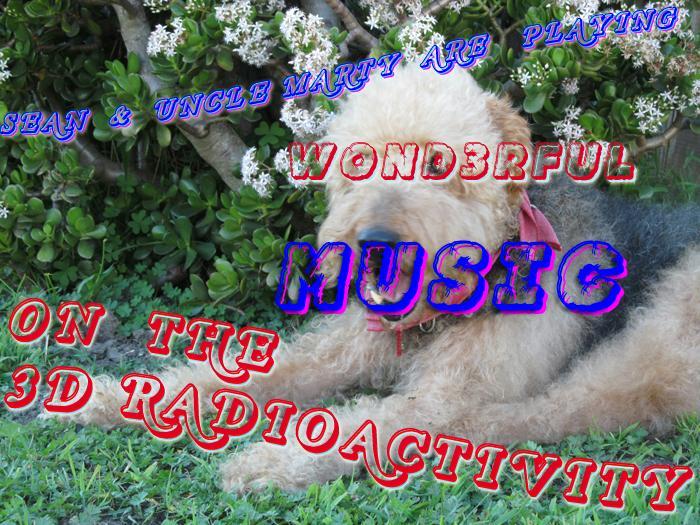 WonD3rful Music