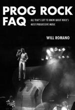 Prog Rock FAQ