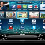 Gardening, Smart TV's, Hardware Stores