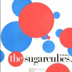 """Birthday"" by The Sugarcubes"