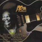 B. B. King & Friends in 3D